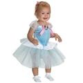 Cinderella-Toddler-Ballerina-Costume