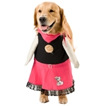 50s-Fifi-Pet-Costume