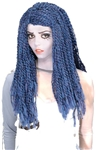 Corpse-Bride-Adult-Wig