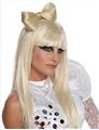 Lady-Gaga-Bow-Clip