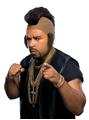 Mr-T-Hammer-Mohawk-Wig