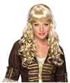 Elise-Mixed-Blonde-Adult-Wig