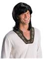 70s-Guy-Black-Wig