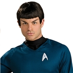Star-Trek-Spock-Adult-Mens-Wig