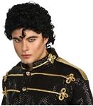 Michael-Jackson-Curly-Adult-Wig
