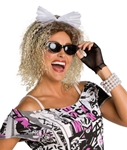 80s-Rock-Adult-Womens-Wig