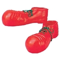 Jumbo-Red-Clown-Shoes