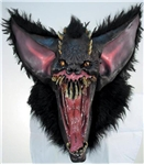 Gruesome-Bat-Latex-Adult-Mask