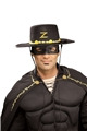 Zorro-Adult-Hat-and-Eye-Mask