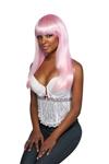 Nicki-Pink-Doll-Wig