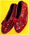 Red-Sequin-Shoe-Cover-Adult