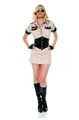 Roadside-Honey-Adult-Womens-Costume