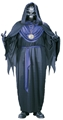 Emperor-Of-Evil-Plus-Size-Costume