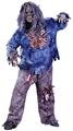 Zombie-Plus-Size-Costume