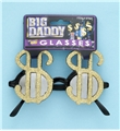 Jumbo-Dollar-Sign-Glasses