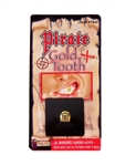 Pirate-Gold-Tooth-with-Skull
