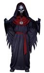 Emperor-Of-Evil-Child-Costume