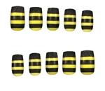 Bee-Nails-Set