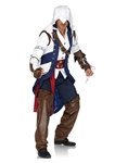 Assassins-Creed-Connor-Adult-Mens-Costume