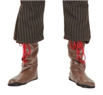 Mad-Hatter-Adult-Boot-Covers