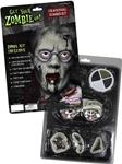 Graveyard-Zombie-Makeup-Kit