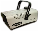 Eliminator-700-Watt-Fog-Machine-with-Remote-Control