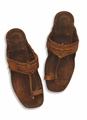 Deluxe-Hippie-Sandals