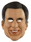 Politically-Incorrect-Mitt-Romney-Mask