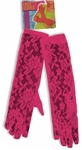 80s-Neon-Pink-Lace-Gloves