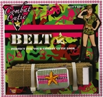 Combat-Cutie-Belt