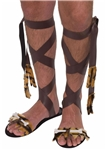 Stone-Age-Adult-Mens-Sandals