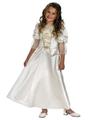 Elizabeth-Quality-Child-Costume