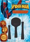 Spiderman-Pumpkin-Carving-Kit