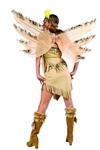 Navajo-Indian-Wings