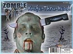 Zombie-Knife-Thru-Head