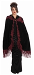 Velvet-Lace-Adult-Cape