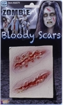 Zombie-Scars-Two-Wounds-Appliance