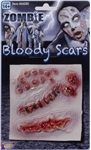Zombie-Scars-Three-Wounds-Appliance