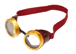 Steampunk-Brown-Goggles