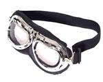 Steampunk-Aviator-Goggles