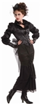 Steampunk-Victorian-Lady-Adult-Womens-Costume