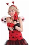 Lady-Bug-Adult-Gloves