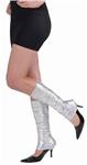 Scruchie-Leggings