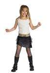 Hannah-Montana-Quality-Child-Costume