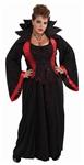 Vampiress-Plus-Size-Adult-Womens-Costume