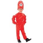 Yo-Gabba-Gabba-Muno-Toddler-Costume