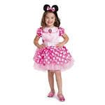Minnie-Mouse-Classic-Pink-Tutu-Toddler-Child-Costume