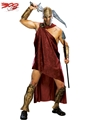 300-Spartan-Deluxe-Adult-Mens-Costume