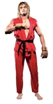 Street-Fighter-Ken-Adult-Mens-Costume