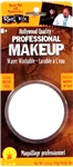 Reel-FX-White-Makeup